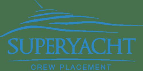 Super Yacht Crew Placement